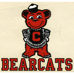 cincinnati-bearcats-primary-logo-1961-1968
