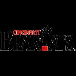 cincinnati-bearcats-wordmark-logo-1990-2005