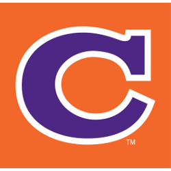 clemson-tigers-alternate-logo-1965-1969-2