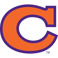 clemson-tigers-alternate-logo-1965-1969-4