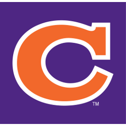 clemson-tigers-alternate-logo-1965-1969