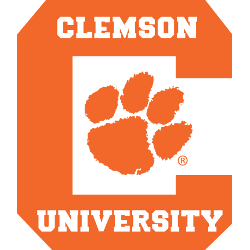 clemson-tigers-alternate-logo-1976-1999