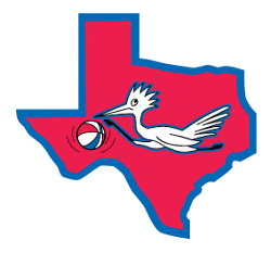 dallas-chaparrals-alternate-logo-1971-1973