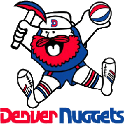 denver-nuggets-primary-logo-1975-1981