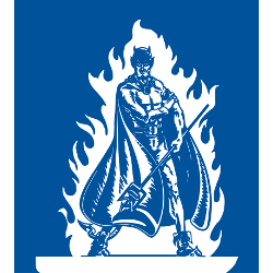 duke-blue-devils-alternate-logo-1971-1977