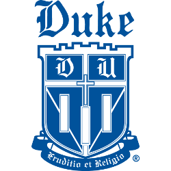 duke-blue-devils-alternate-logo-1978-present-2