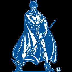 Duke Blue Devils Alternate Logo 2001 - Present