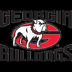 georgia-bulldogs-alternate-logo-1996-2000