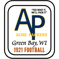 green-bay-packers-primary-logo-1921