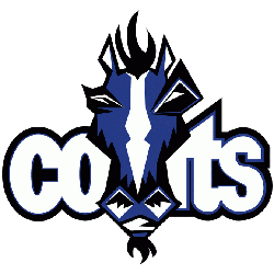 indianapolis-colts-primary-logo-2001