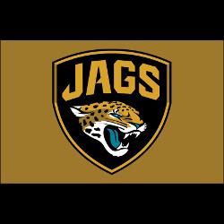 jacksonville-jaguars-alternate-logo-2013-present-4