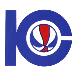 kentucky-colonels-primary-logo-1971-1976