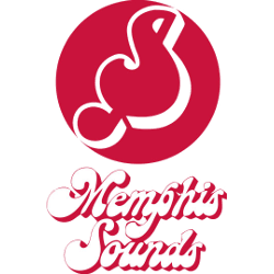 Memphis Sounds