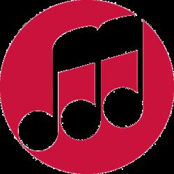 memphis-sounds-alternate-logo-1974-1975