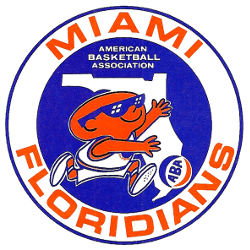 miami-floridians-primary-logo-1969-1970