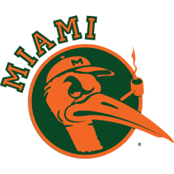 miami-hurricanes-alternate-logo-1949-1965