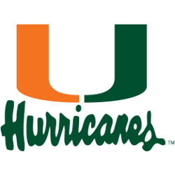 miami-hurricanes-alternate-logo-1979-1999