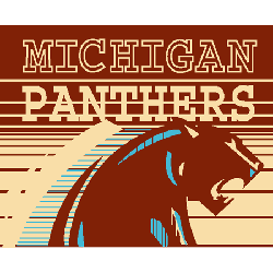 michigan-panthers-primary-logo-1983-1984