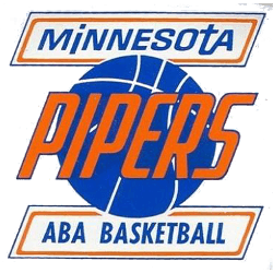 minnesota-pipers-primary-logo-1969