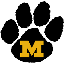 missouri-tigers-alternate-logo-1986-present-2