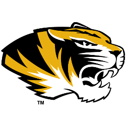 missouri-tigers-alternate-logo-1996-present-5