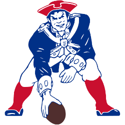 new-england-patriots-primary-logo-1989-1992