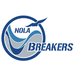 new-orleans-breakers-alternate-logo-1984