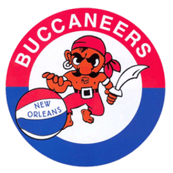 new-orleans-buccaneers-primary-logo-1968-1969