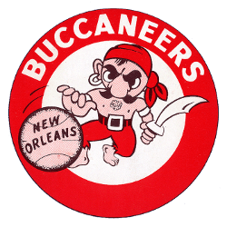 new-orleans-buccaneers-alternate-logo-1968-1969