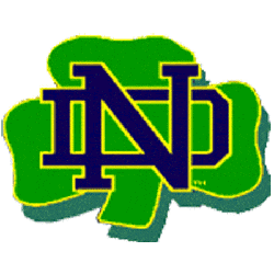 notre-dame-fighting-irish-alternate-logo-1977-1988