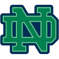 notre-dame-fighting-irish-alternate-logo-1994-present-15
