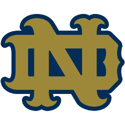 notre-dame-fighting-irish-alternate-logo-1994-present-2