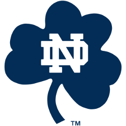 notre-dame-fighting-irish-alternate-logo-1994-present-11