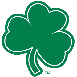notre-dame-fighting-irish-alternate-logo-1994-present-12