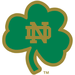 notre-dame-fighting-irish-alternate-logo-1994-present-20