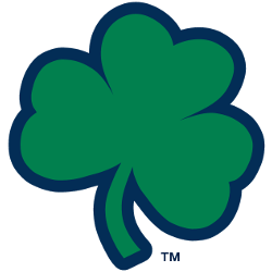 notre-dame-fighting-irish-alternate-logo-1994-present-13