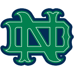 notre-dame-fighting-irish-alternate-logo-1994-present-18