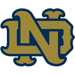 notre-dame-fighting-irish-alternate-logo-1994-present-5