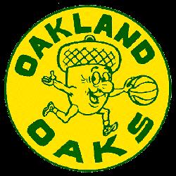 Oakland Oaks