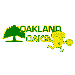 oakland-oaks-alternate-logo-1968-1969-2