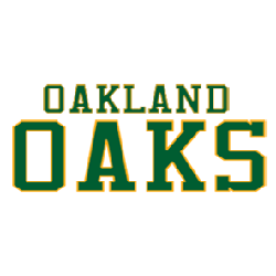 oakland-oaks-wordmark-logo-1968-1969