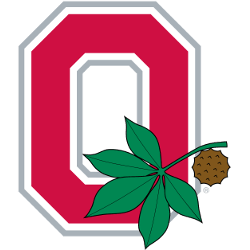 ohio-state-buckeyes-alternate-logo-1968-present-2