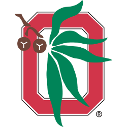 ohio-state-buckeyes-alternate-logo-1968-present