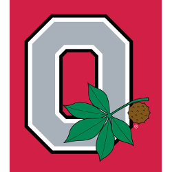ohio-state-buckeyes-alternate-logo-1968-present-3