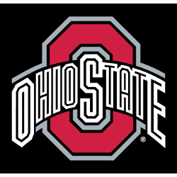 ohio-state-buckeyes-alternate-logo-1987-2012