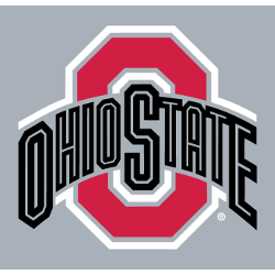 ohio-state-buckeyes-alternate-logo-1987-2012-3