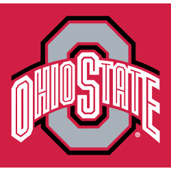 ohio-state-buckeyes-alternate-logo-1987-2012-2