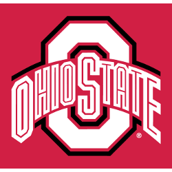 ohio-state-buckeyes-alternate-logo-1987-2012-4