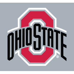 ohio-state-buckeyes-alternate-logo-2013-present-2