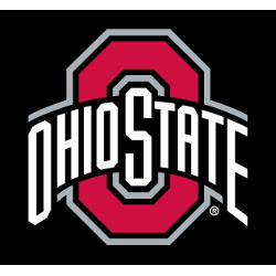 ohio-state-buckeyes-alternate-logo-2013-present